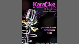Karaoke Night - Be The Star in Amiens le Wed, August 31, 2016 from 10:00 pm to 03:00 am (Before Gay Friendly, Lesbian Friendly)