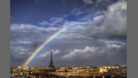 Célébration œcuménique LGBT / LGBT Pride Worship Service à Paris le ven. 23 juin 2017 de 19h30 à 20h30 (Cérémonies Gay, Lesbienne)