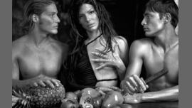 Mesdames en 2020 soyez les bienvenues à Parad'X em Cannes le sáb, 18 janeiro 2020 14:00-00:00 (Sexo Gay, Hetero Friendly)