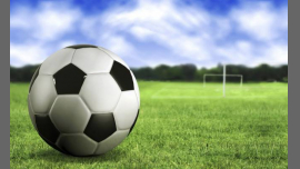 Entrainement de foot in Nice le Tue, June 25, 2019 from 07:30 pm to 10:00 pm (Sport Lesbian)