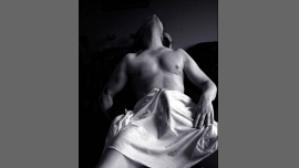 TBM, Sex & Naked Party in Nice le Friday, March  4, 2016 at 10:00 pm (Sex Gay)