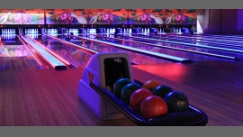 Soiree Bowling in Le Pontet le Sat, November  5, 2016 from 07:00 pm to 02:00 am (After-Work Gay, Lesbian)