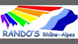 Boucle autour des Brosses depuis Yzeron a Yzeron le dom 19 novembre 2017 10:30-16:30 (Sport Gay, Lesbica)