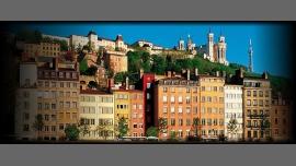 Rando's Rhône-Alpes - Accueil à Lyon a Lione le gio 15 marzo 2018 19:30-23:30 (Incontri / Dibatti Gay, Lesbica)