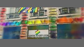Soirée Débat Santé : L'invisibilité : Impact sur la santé en Lyon le mié  2 de octubre de 2019 20:00-23:00 (Reuniones / Debates Gay, Lesbiana, Hetero Friendly)