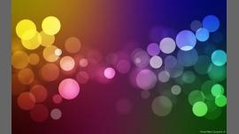 Rainbow NIGHT à Lyon le sam. 24 juin 2017 de 20h00 à 01h00 (After-Work Gay, Lesbienne)