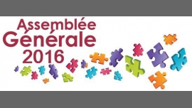 Assemblée générale 2016 Be Sport in Rouen le Sat, October  1, 2016 at 10:00 am (Vie Associative Gay, Lesbian)