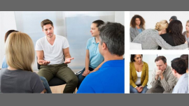 Groupe d'écoute et de parole em Rennes le sáb, 28 setembro 2019 15:00-17:00 (Reuniões / Debates Gay, Lesbica)