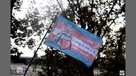 Permanence en Non Mixité Trans em Tours le sáb, 29 fevereiro 2020 10:00-12:00 (Reuniões / Debates Gay, Lesbica, Trans, Bi)