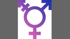 Groupe Trans in Reims von 30 September bis 30. Dezember 2017 (Begegnungen / Debatte Gay, Lesbierin, Transsexuell, Bi)