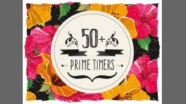 50+ Prime Timers - Stammtisch à Vienne le mar. 19 novembre 2019 de 18h00 à 22h00 (Rencontres / Débats Gay, Lesbienne, Trans, Bi)