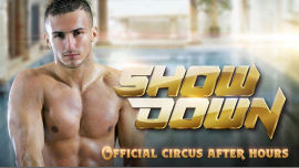 Showdown - After Hours Experience in Vienna le Sun, June 16, 2019 from 05:00 am to 12:00 pm (Sex Gay)
