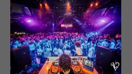 Velvet Sixty Nine party en Bruselas le sáb  2 de noviembre de 2019 22:00-04:00 (Clubbing Lesbiana)