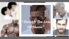 Through The Lens Of Shame - Gay Boys To Men Workshop à Bruxelles le sam. 24 août 2019 de 13h00 à 15h30 (Atelier Gay, Lesbienne)