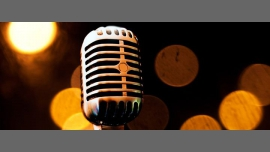 布鲁塞尔Karaoké2018年 9月 5日,21:00(男同性恋, 女同性恋, 异性恋友好, 变性, 双性恋 会面/辩论)