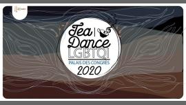 Lgbtqi Tea Dance en Lieja le dom 11 de octubre de 2020 17:00-23:00 (Tea Dance Gay, Lesbiana, Trans, Bi)
