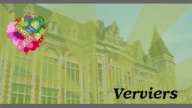 Permanence mensuelle à Verviers em Verviers le seg, 24 junho 2019 19:00-21:00 (Reuniões / Debates Gay, Lesbica, Trans, Bi)