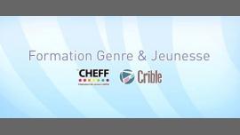 Formation Genre & Jeunesse - Cycle 4 de Mons à Mons le jeu. 14 mars 2019 de 09h30 à 17h00 (Atelier Gay, Lesbienne, Trans, Bi)