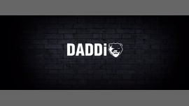 DADDi MAY in Dublin le Sat, May 27, 2017 from 11:00 pm to 03:00 am (Clubbing Gay, Bear)