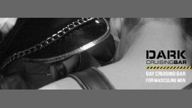 Dark Side en Palma de Majorque le jue 28 de septiembre de 2017 20:00-04:00 (Sexo Gay)