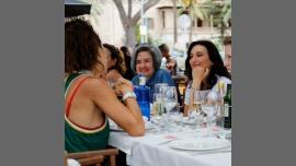 ELLA Gourmet à Palma de Majorque le lun. 30 mai 2016 de 10h00 à 17h00 (Restaurant Lesbienne)