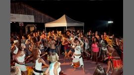 Beach Party à Palma de Majorque le dim.  5 juin 2016 de 21h00 à 04h00 (Clubbing Lesbienne)