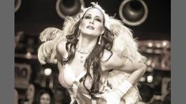 Cabaret Berlin 1920's Party à Palma de Majorque le ven.  3 juin 2016 de 22h00 à 04h00 (Clubbing Lesbienne)