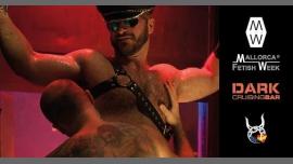 Fetish & Cruising in Palma de Majorque le Thu, November  1, 2018 from 11:00 pm to 06:00 am (Sex Gay)