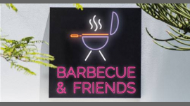 BBQ & Friends! in Playa del Ingles le Sat, August  3, 2019 from 02:00 pm to 02:00 am (After-Work Gay, Lesbian, Hetero Friendly)