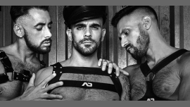 Matinee Circuit Pre Party in Sitges le Sun, June  9, 2019 from 02:00 am to 05:00 am (Clubbing Gay, Lesbian)