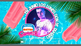 Los lunesTAMAYO en Metro Disco in Barcelona le Mon, August 19, 2019 from 11:59 pm to 06:00 am (Clubbing Gay)