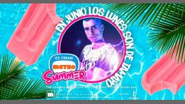 巴塞罗那Los lunesTAMAYO en Metro Disco2019年11月24日,23:59(男同性恋 俱乐部/夜总会)
