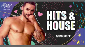 Sábado de HITS & HOUSE · Arena Madre in Barcelona le Sat, August 31, 2019 from 11:59 pm to 06:00 am (Clubbing Gay)