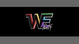 WE Mantra - Saturday, 24.8.19 - Mykonos em Mykonos le sáb, 24 agosto 2019 23:00-08:00 (Clubbing Gay)