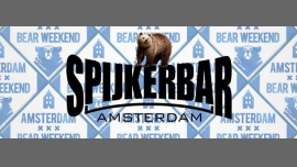 Bear Weekend Bingo and Balkan beats and bears (ABW2018) in Amsterdam le Sat, March  3, 2018 from 06:00 pm to 01:00 am (After-Work Gay, Bear)