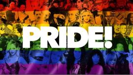 阿姆斯特丹FPQ XL! (Pride)2019年11月 3日,23:00(男同性恋, 女同性恋 俱乐部/夜总会)
