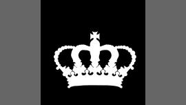 Queens in Queens with La Lolly & Ginger G-Spot en Amsterdam le sáb 24 de febrero de 2018 21:00-01:00 (Clubbing Gay, Lesbiana)