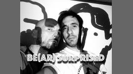 Be[ar] Surprised (ABW2018) à Amsterdam le sam.  3 mars 2018 de 20h00 à 00h00 (After-Work Gay, Bear)