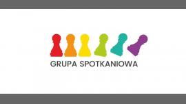 Grupa spotkaniowa Tęczówki a Katowice le ven  7 giugno 2019 18:00-21:00 (Incontri / Dibatti Gay, Lesbica, Trans, Bi)