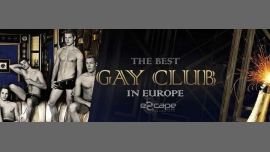 MR. PENIS 2016 in Prague le Fri, October 14, 2016 from 09:00 pm to 12:00 am (Sex Gay)