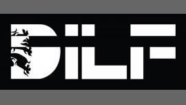 DILF Edinburgh GHQ Back Door a Édimbourg le sab 10 febbraio 2018 23:00-03:00 (Clubbing Gay, Orso)