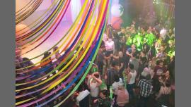 Winter Pride 2020 à Londres le sam.  1 février 2020 de 21h00 à 04h00 (Clubbing Gay, Lesbienne, Trans, Bi)