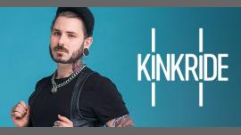 伦敦Kink Ride - Fetish Week London 20192019年 1月13日,13:00(男同性恋 俱乐部/夜总会)