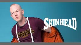 伦敦Skinhead - Fetish Week London 20192019年 3月13日,15:00(男同性恋 俱乐部/夜总会)