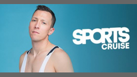 Sports Cruise - Fetish Week London 2019 a Londra le gio 11 luglio 2019 22:00-04:00 (Clubbing Gay)