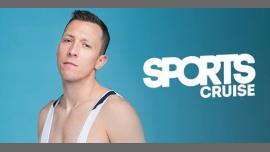 伦敦Sports Cruise - Fetish Week London 20192019年10月11日,22:00(男同性恋 俱乐部/夜总会)