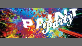 PAINT PARTY l August Bank Holiday Till 6am! in Blackpool le Mon, August 29, 2016 from 11:30 pm to 06:00 am (Clubbing Gay)
