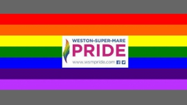 Weston super Mare Pride 2017 in Weston-Super-Mare le Sat, July 29, 2017 from 11:00 am to 08:00 pm (Parades Gay, Lesbian, Trans, Bi)