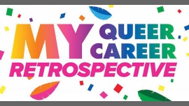My Queer Career Retrospective | Mardi Gras Film Festival 2018 in Sydney le Do 22. Februar, 2018 18.30 bis 22.30 (Kino Gay, Lesbierin, Transsexuell, Bi)