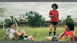 Today Match at 3 in Sydney le Sat, February 24, 2018 from 08:30 pm to 10:00 pm (Cinema Gay, Lesbian, Trans, Bi)